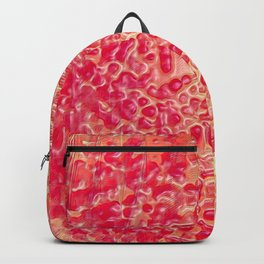 GRITS Backpack