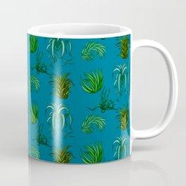 Keeping Things Evergreen Coffee Mug