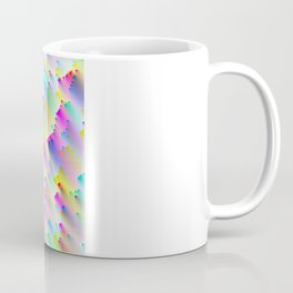 port17x8d Coffee Mug