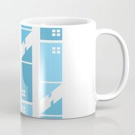 Home, sweet home #society6 #decor #buyart #artprint Coffee Mug