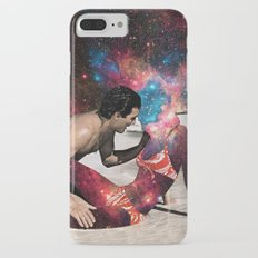 Kundalini iPhone 7 Plus Slim Case