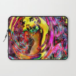 Wind 21 Laptop Sleeve