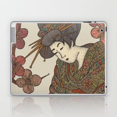 Masamiosa Laptop & iPad Skin