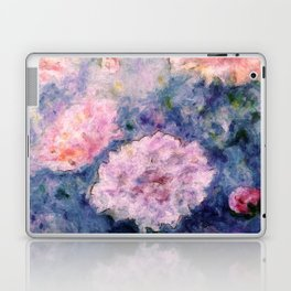 Dreams of Love Laptop & iPad Skin
