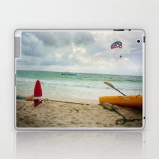 Fun in the Sun Laptop & iPad Skin
