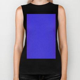 Re-Created Interference ONE No. 4 by Robert S. Lee Biker Tank