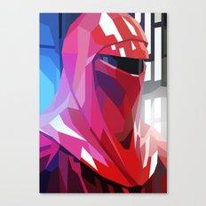 SW#16 Canvas Print