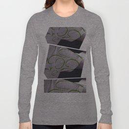 Alacran Love Long Sleeve T-shirt
