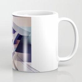 Abstract 2018 010 Coffee Mug