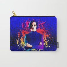 Joan Crawford, The digital Taxi Dancer Carry-All Pouch