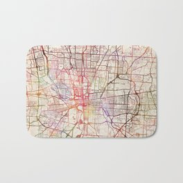 Columbus Bath Mat