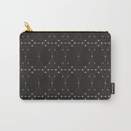 The Magicians Series - Pattern 6 Carry-All Pouch