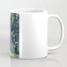 Enter Into Magic Mug