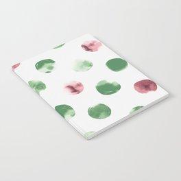Palle 2 Notebook