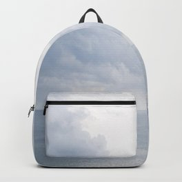 En Paa Mul Backpack
