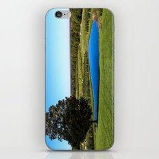 Mapleside Farms iPhone Skin