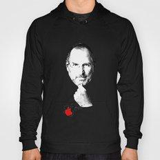 Steve Jobs Hoody