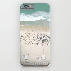 TOP IPANEMA iPhone 6s Slim Case