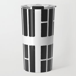 Kwae Travel Mug