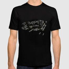 Cuts of Pig T-shirt