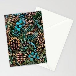 Sueños de Miedo Stationery Cards