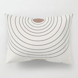 Balance III Pillow Sham