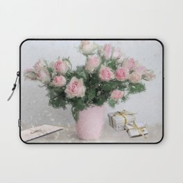 Best times ever Laptop Sleeve