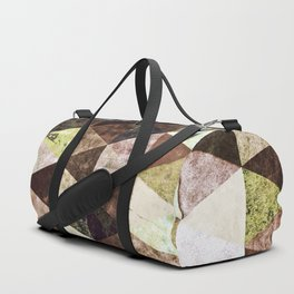 Berlin Duffle Bag