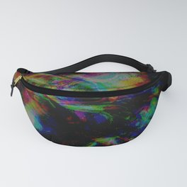 Consume Fanny Pack