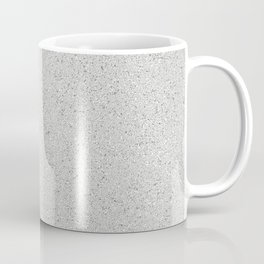 Limestone Coffee Mug