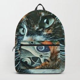 Lovely Alice Backpack