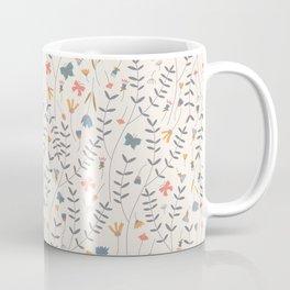 Honest Meadowland Coffee Mug