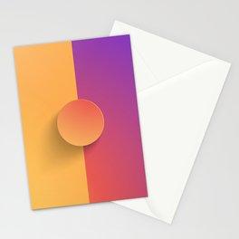 Gram of Insta Stationery Cards