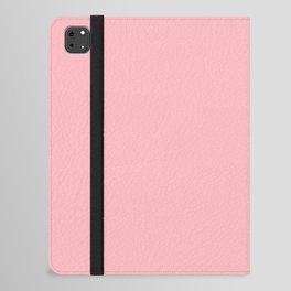 not today satan II iPad Folio Case
