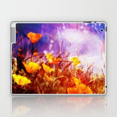 Alice's Dream Laptop & iPad Skin