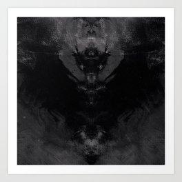 030314 (2) Art Print