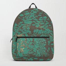 Spots T.G Backpack