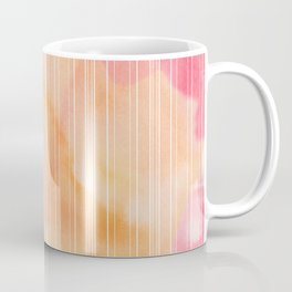 aquaR Coffee Mug