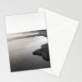 Lowcountry x Coastal Wall Art Stationery Cards