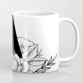 A letter for you Coffee Mug