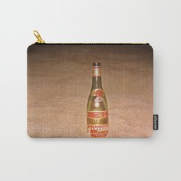An Evening at the Giacobazzi Shore Carry-All Pouch