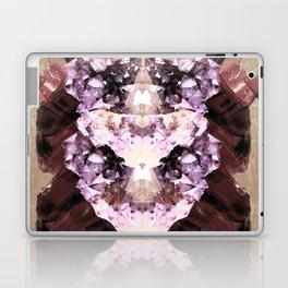 Mira Minerals Laptop & iPad Skin