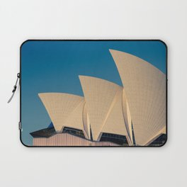 Sydney Opera House V Laptop Sleeve