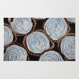 sweet treats #decor #buyart #society6 Rug