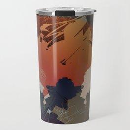 102319 Travel Mug