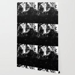Ghosts Wallpaper