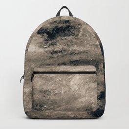 Hitchcock! Backpack