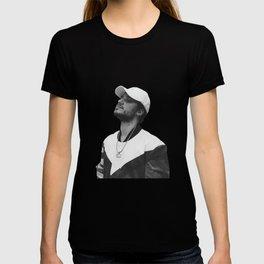 Russ T-shirt