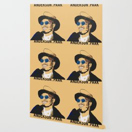 Anderson .Paak Wallpaper