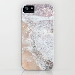 Why work out? Summer two iPhone Case